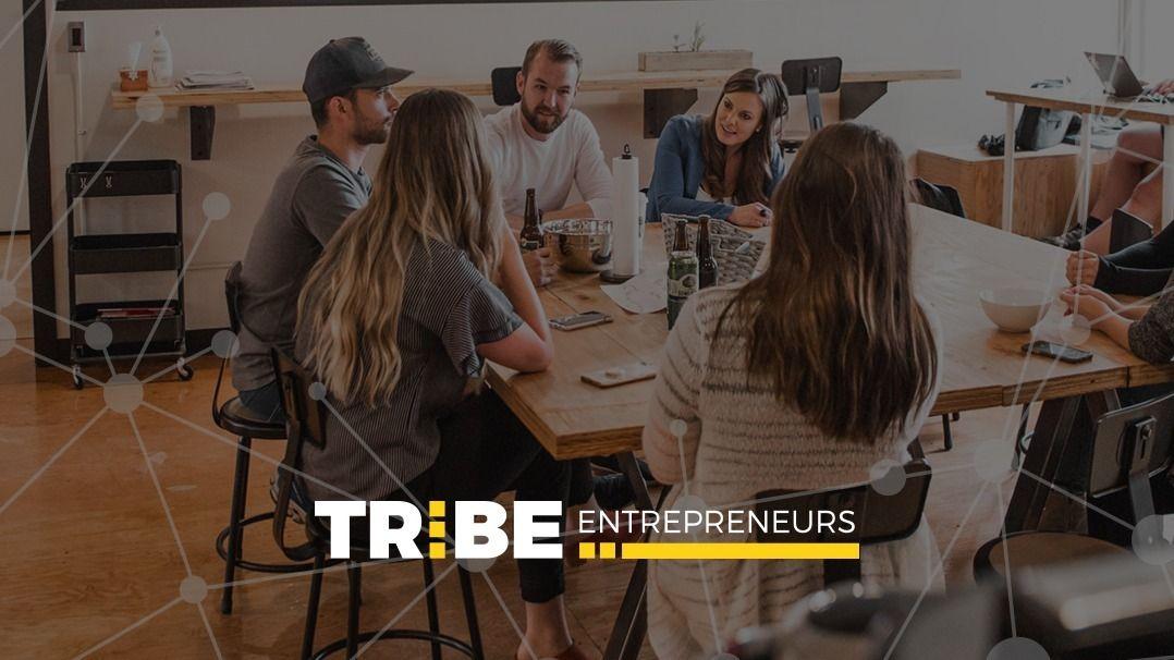 Tribe Entrepreneurs