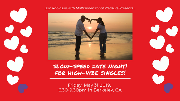 berkeley ca speed dating