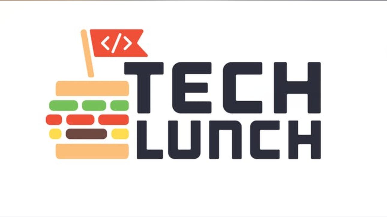 TechLunch