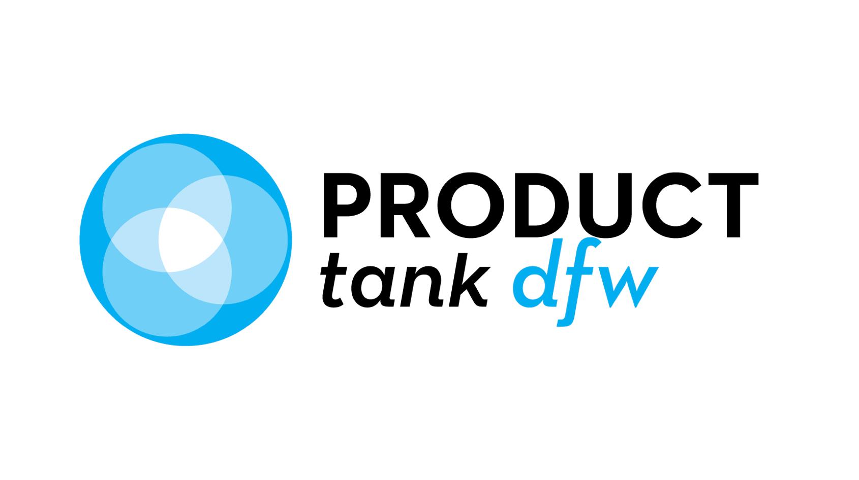 ProductTank DFW