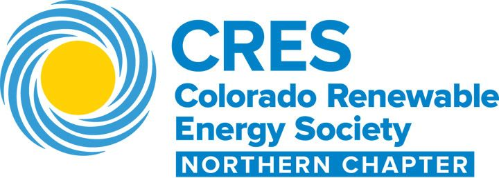 Colorado Renewable Energy Society – Northern Colorado