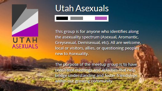 acebook asexual dating site