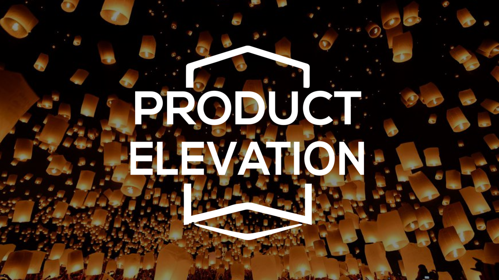 Product Elevation