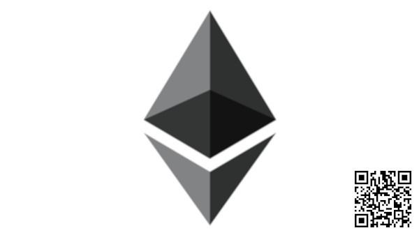 Silicon Valley Ethereum Meetup