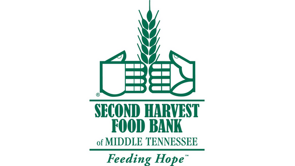 Group Volunteering At Second Harvest Food Bank 101 Meetup