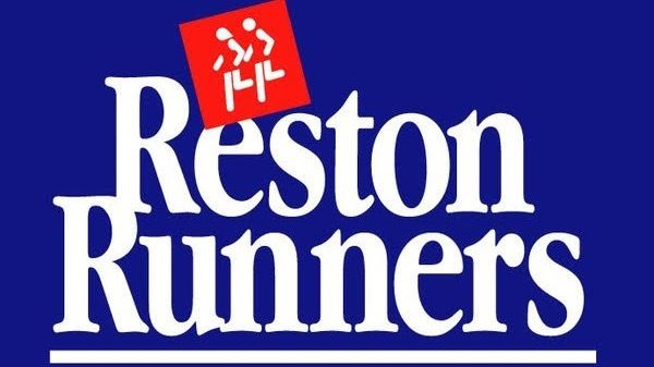 Reston Runners