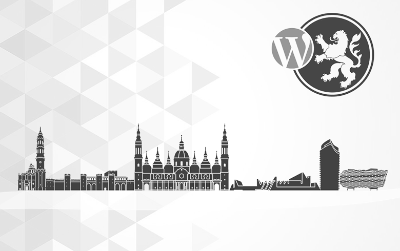 WordPress Zaragoza