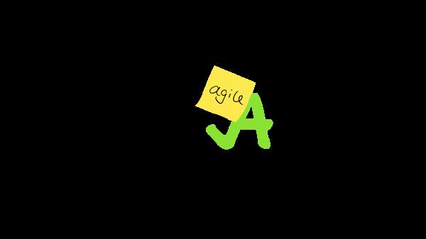 Agile QA Cologne