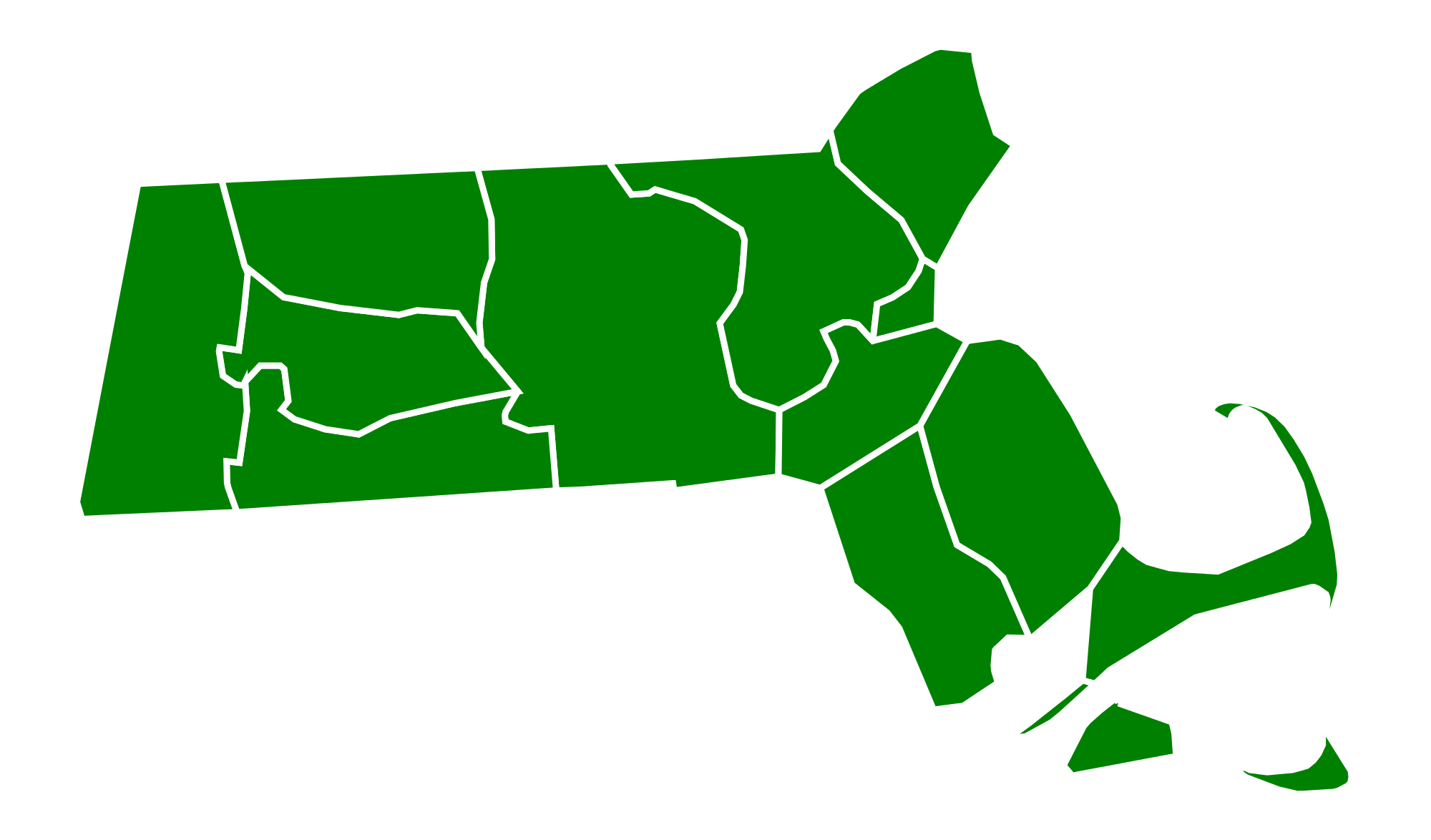 WMGC - Western Mass. Green Consortium
