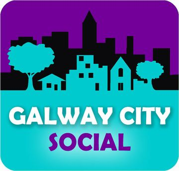 Online Dating in Galway for Free - uselesspenguin.co.uk
