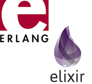 Monthly Meeting -- Presentations of Elixir, Erlang and related