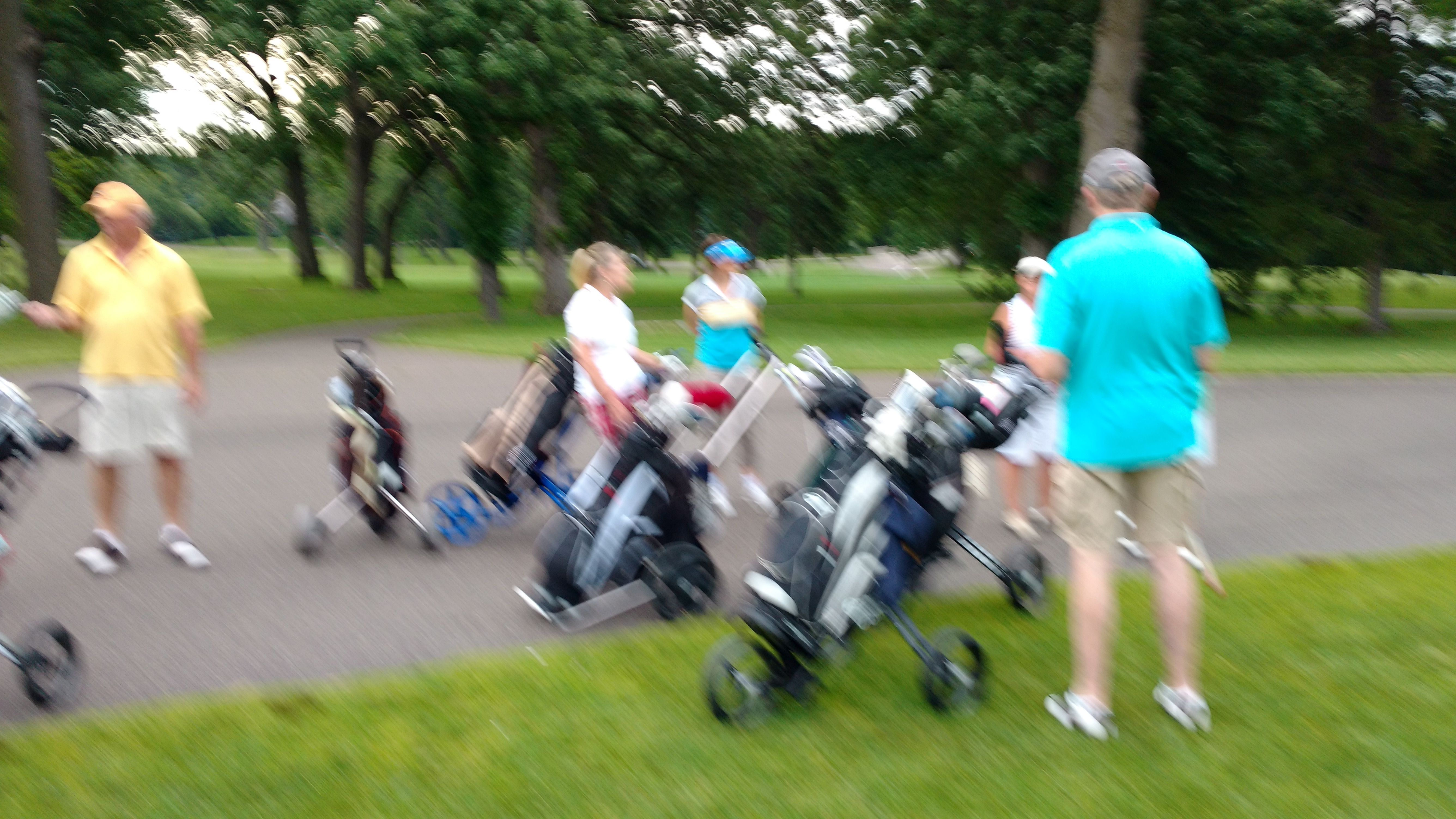 twin city personals Twin cities singles golf association - a well established and active singles organization in the metro area that brings singles together for fun and challenging golf at some of the best courses in the area.