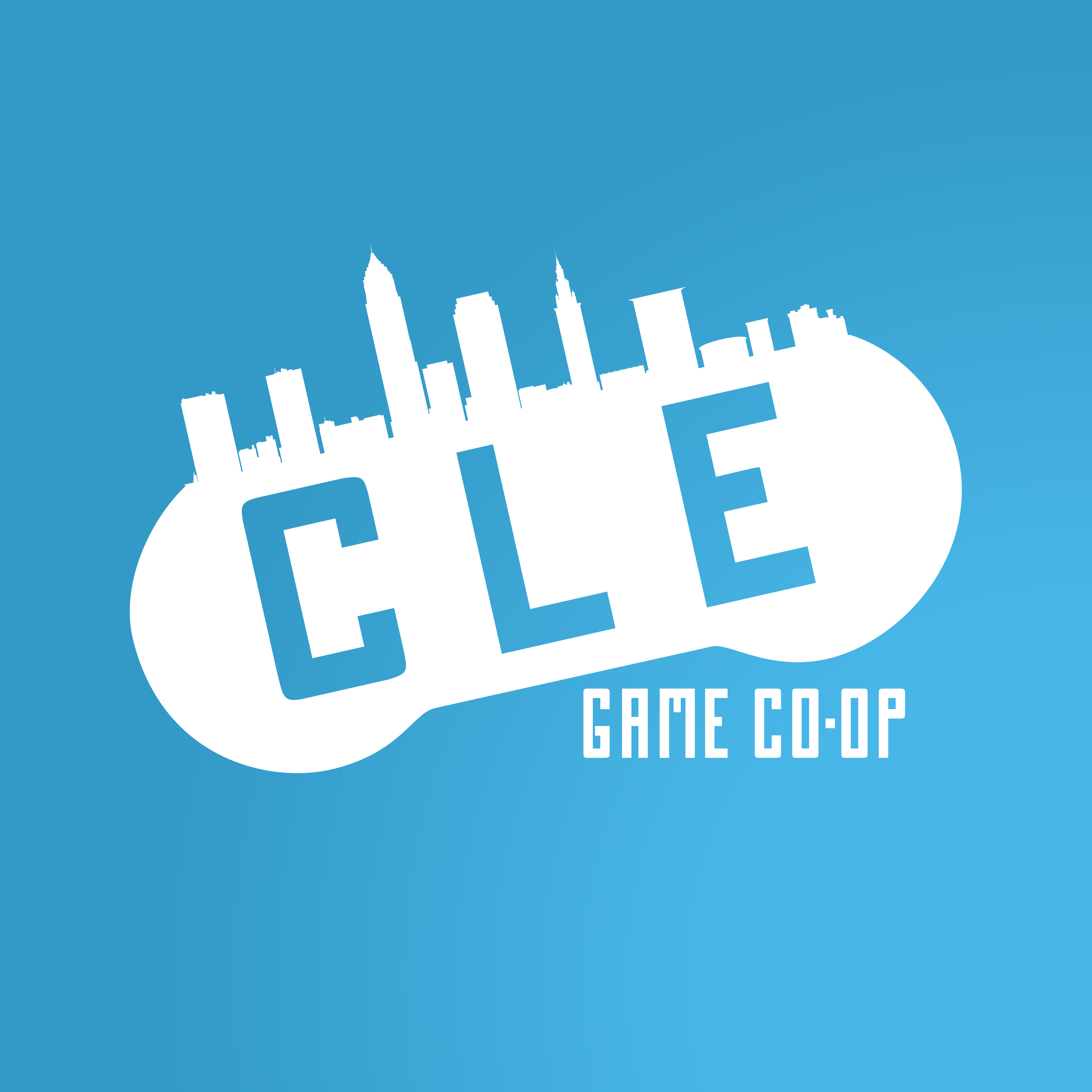 CLE Game Co-Op