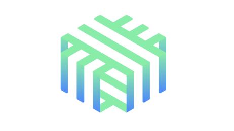Linkerd Online Community Meetup