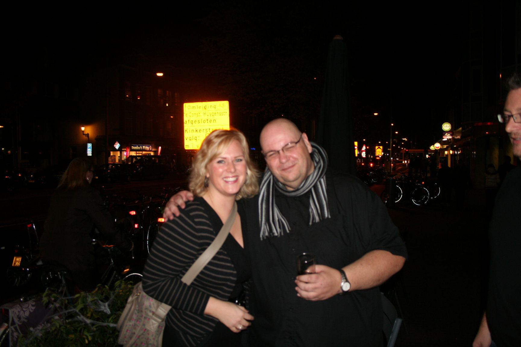 Photos - The Amsterdam Expat Meetup Group (Dutch welcome ...