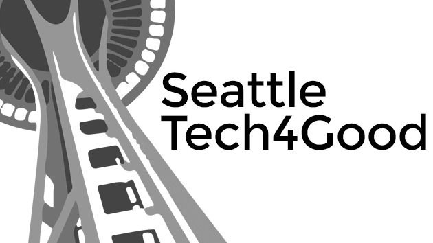 Seattle Tech4Good