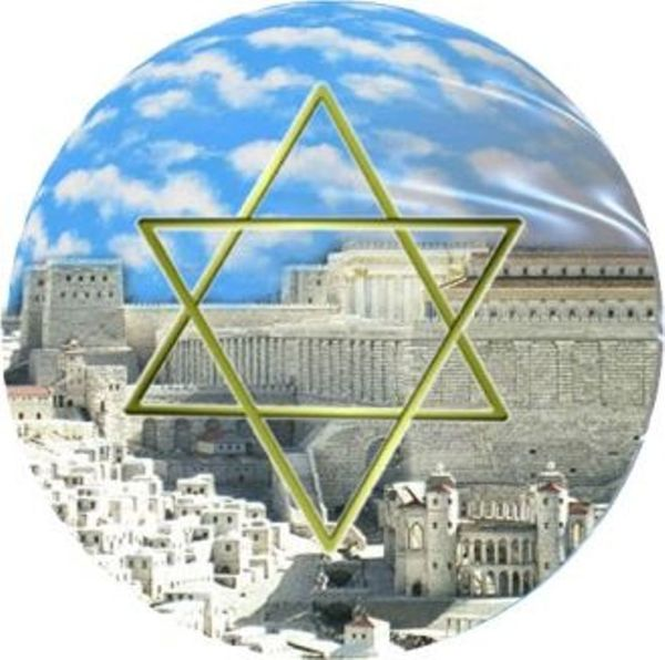 Jewish dating sites san diego