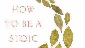 Stoic School of Life
