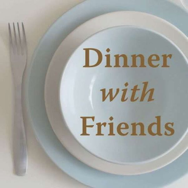 cincinnati dinner with friends cincinnati oh meetup. Black Bedroom Furniture Sets. Home Design Ideas