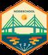 NodeSchool St. Petersburg Logo