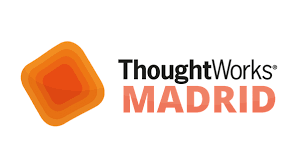 ThoughtWorks Madrid