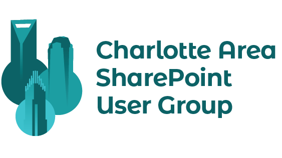 Charlotte Area SharePoint User Group