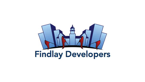 Findlay Developer's Meetup