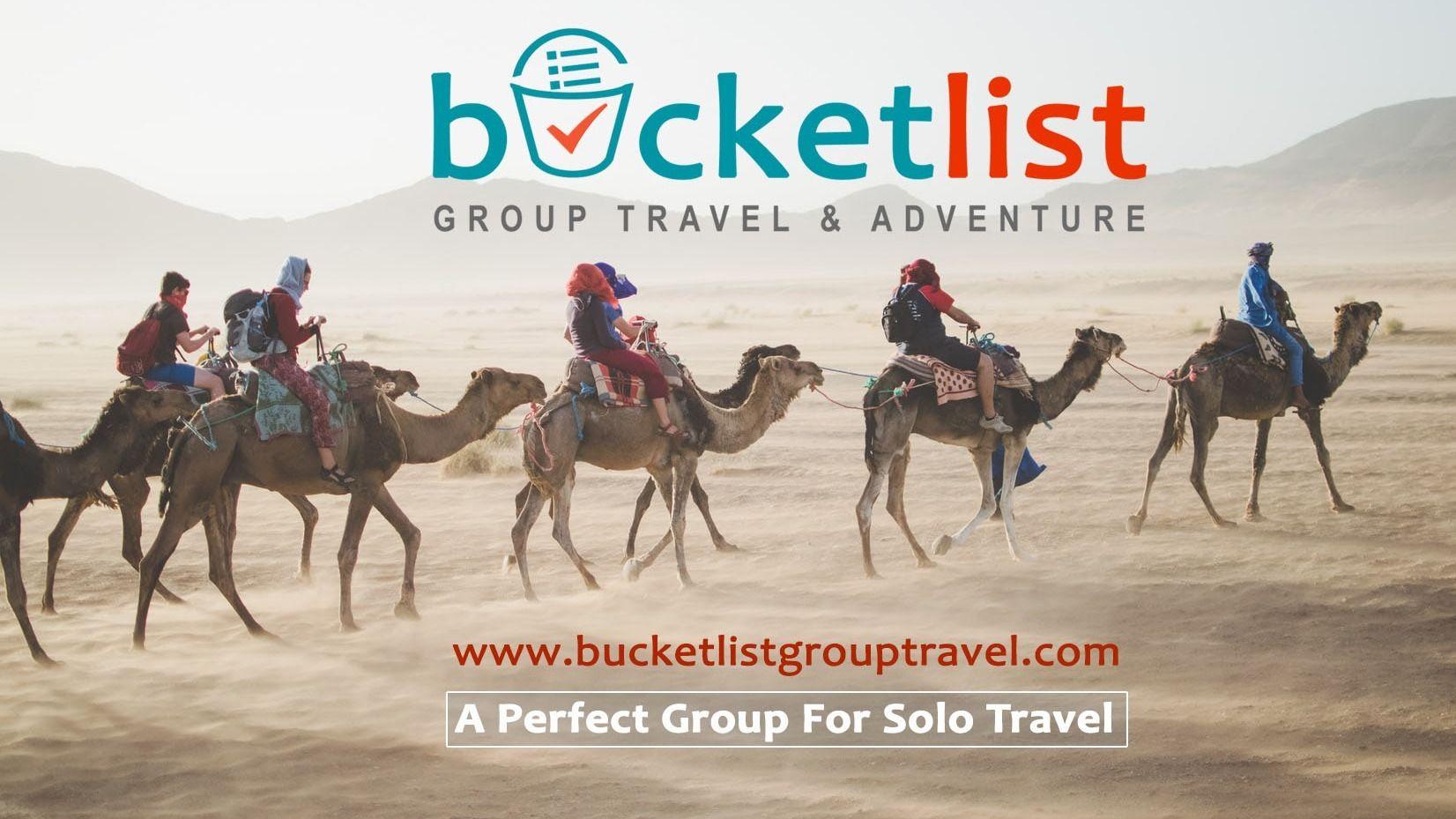 Maryland - Bucket List Group Travel