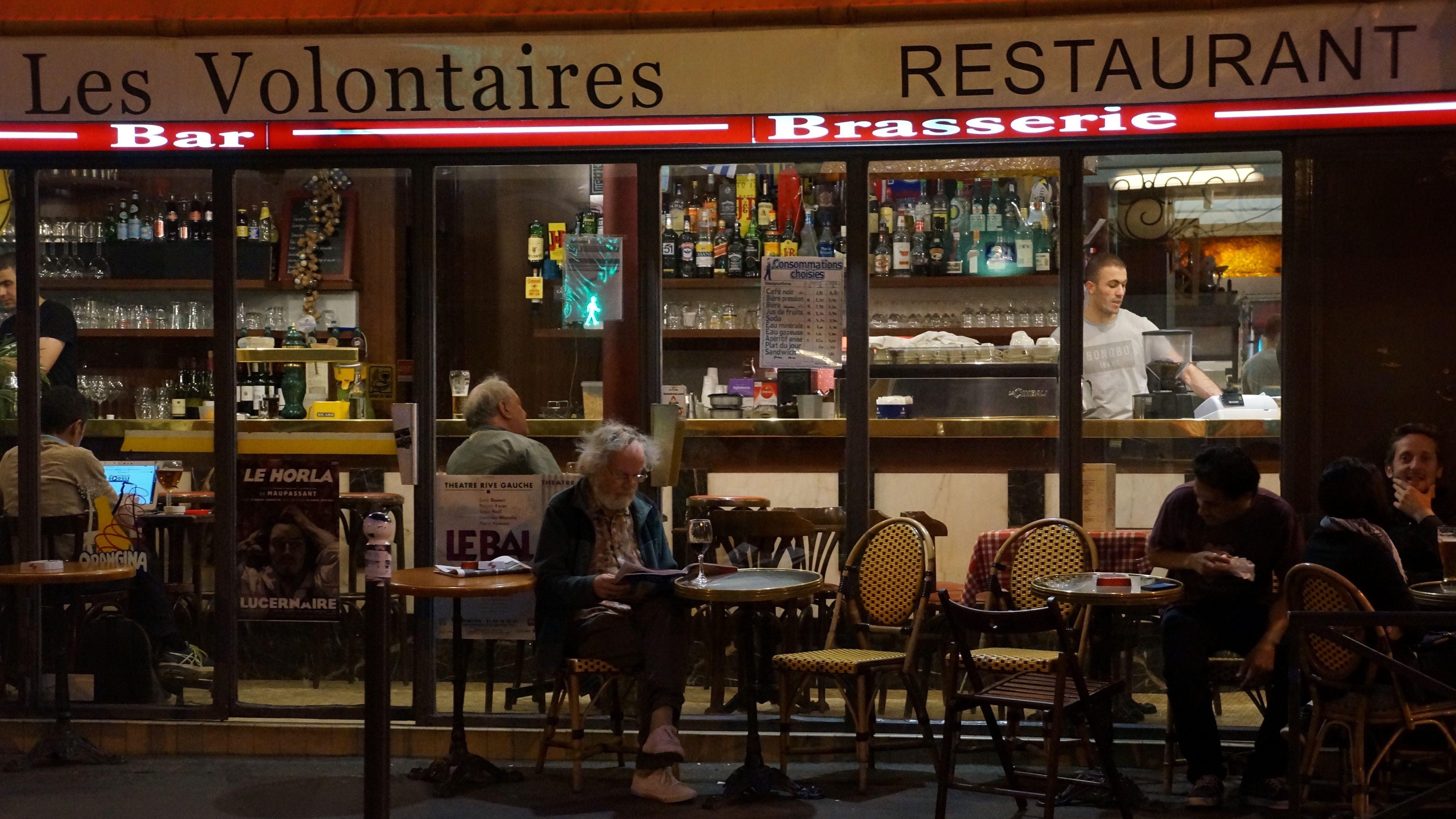 NYC - best restaurant seeker