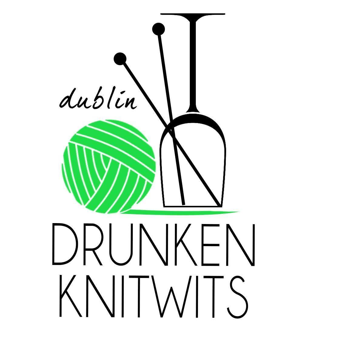 Dublin Drunken Knitwits