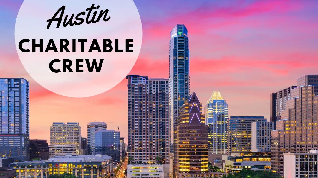 Austin Charitable Crew
