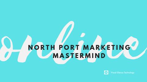 North Port Online Marketing Mastermind