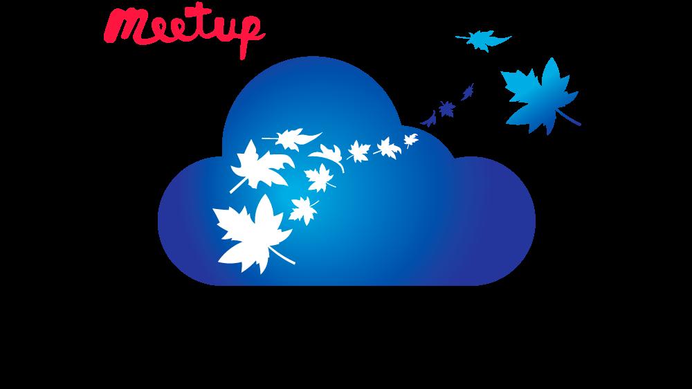 The Azure Group (Azure User Community - Toronto)