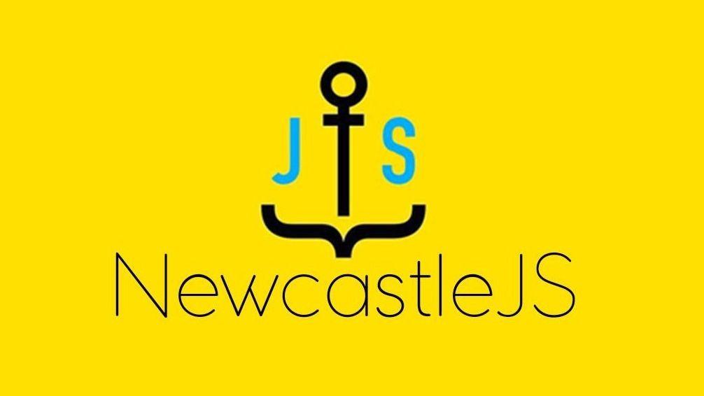 NewcastleJS - JavaScript Meetup