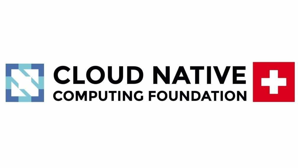 Cloud Native Computing Switzerland