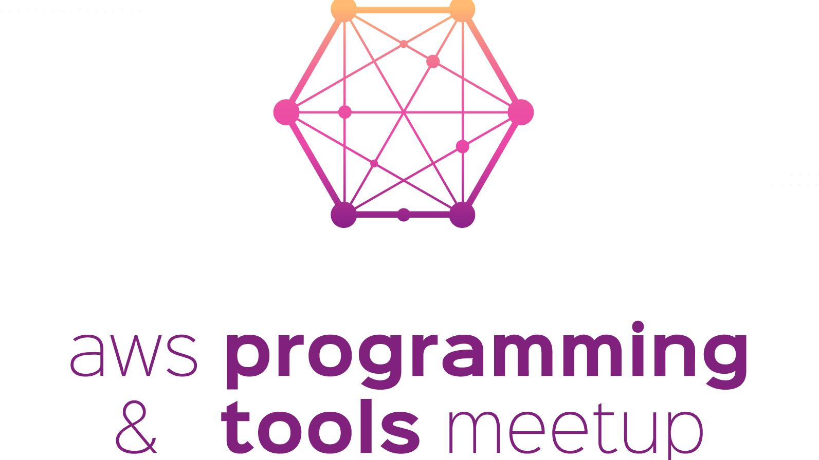 Melbourne AWS Programming and Tools Meetup