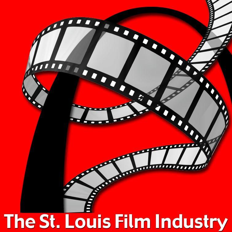 Film St. Louis