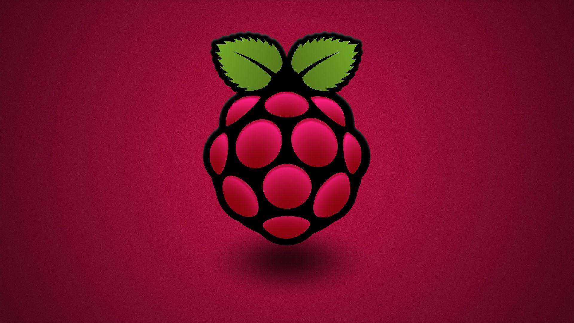 Raspberry Pi Belgium