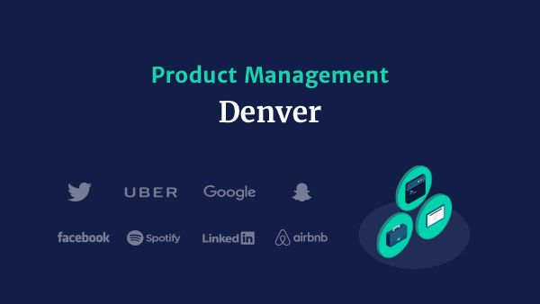 Product School Denver