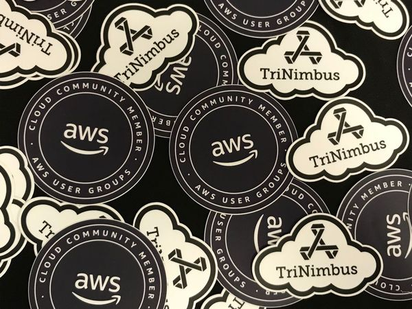 Using AWS Athena to Analyze Structured Data Stored in S3 (including