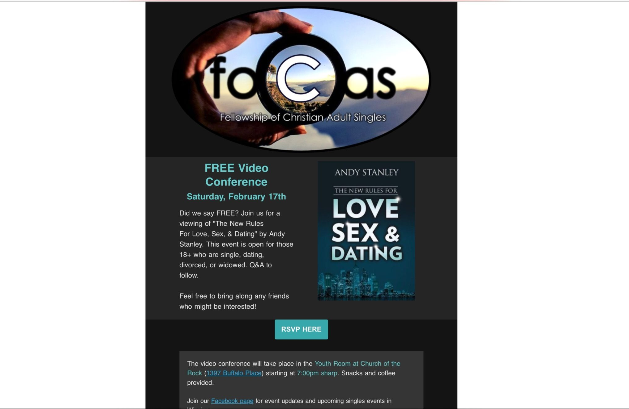Tizi Gheniff totally free arabian bbw dating site