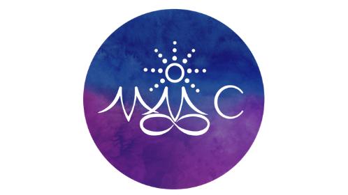 Manassas Mindfulness Co-op