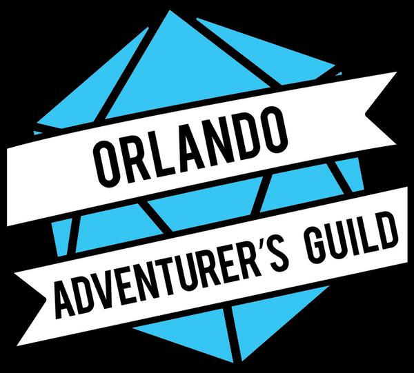 Calendario Faerun.Orlando Adventurer S Guild Orlando Fl Meetup