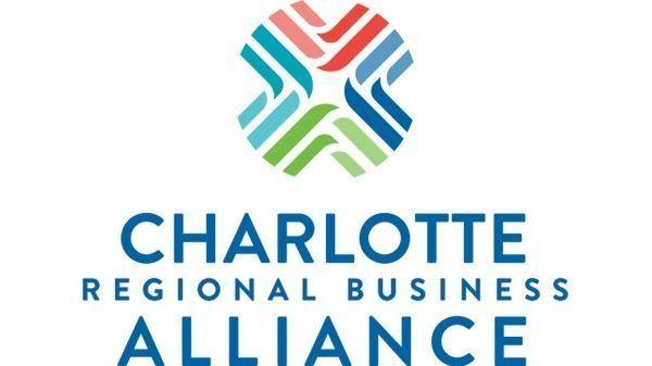 upcoming events charlotte regional business alliance charlotte nc meetup. Black Bedroom Furniture Sets. Home Design Ideas