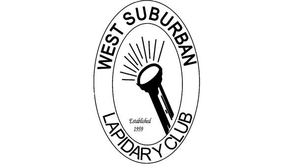 West Suburban Lapidary Club