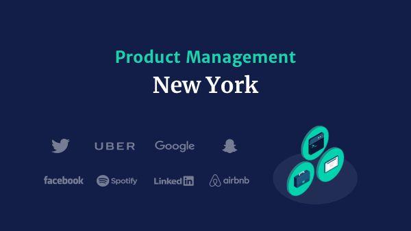 Product School New York