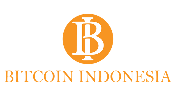 bitcoin indonezia