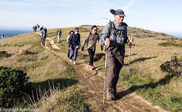 Sierra Club Day Hiking Belmont Ca Meetup