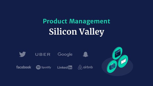 Product School Silicon Valley