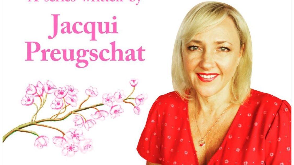 Brisbane Authors Meetup